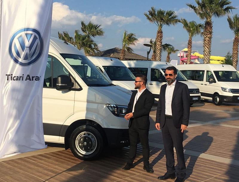 Çeşme İzmir Havalimanı Transfer