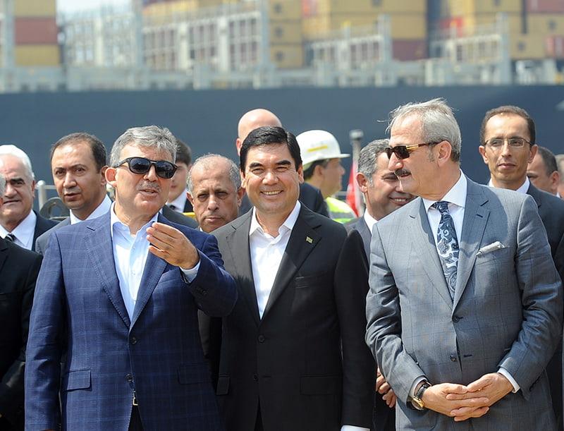 İzmir Konak Havalimanı Transfer