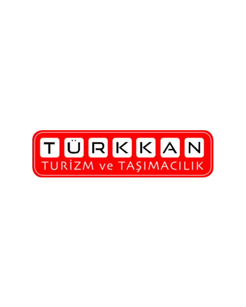 Türkkan Turizm